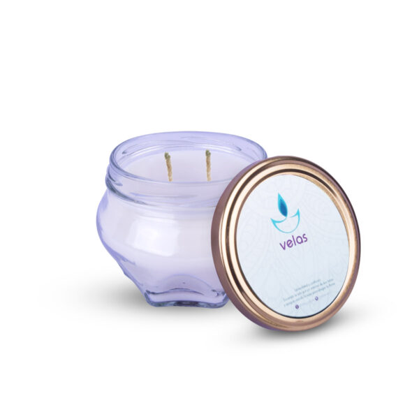 velas-aromaticas-diamante