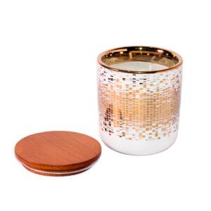 velas-aromaticas-luxury-escala-musical-velas-de-la-fe