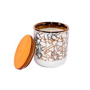 velas-aromaticas-luxury-escala-triangulo-velas-de-la-fe