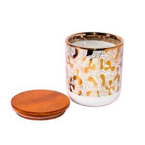 velas-aromaticas-luxury-huella-velas-de-la-fe