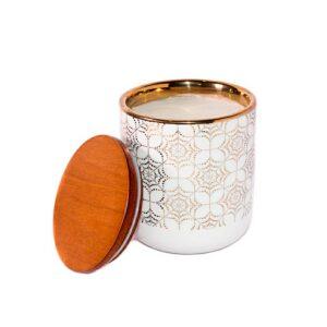 velas-aromaticas-luxury-mandala-velas-de-la-fe