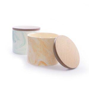 velas-aromaticas-marmol-velas-de-la-fe