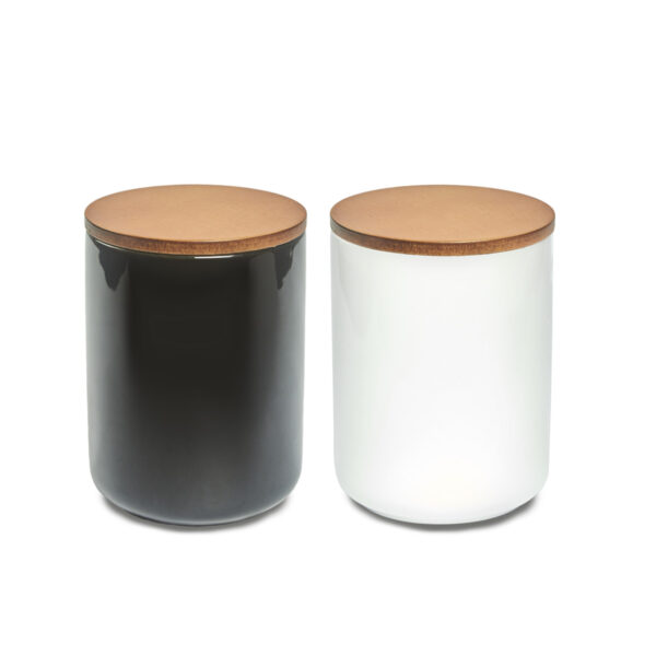 velas-aromaticas-minimal-blanca-y-negra