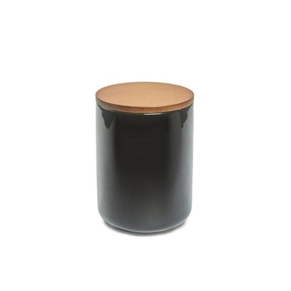 velas-aromaticas-minimal-negra-velas-de-la-fe