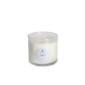 vela-aromatica-5x5-velas-de-la-fe
